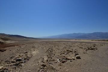 Trip to Las Vegas and surrounding Area, USA