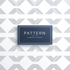 line pattern geometric style background