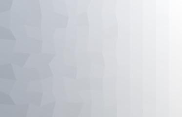 背景 ビジネス イメージ ローポリゴン