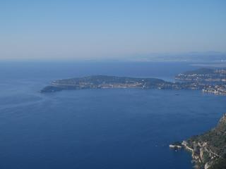 Saint Jean Cap Ferrat Alpes Maritimes France