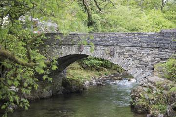 Images taken in the Lake District England UK