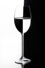 Glassess Of Wine