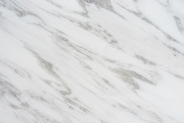 white and gray cloud marble texture pattern