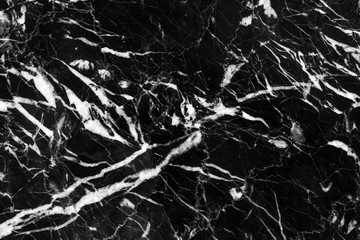 black and white line marble texture more detail