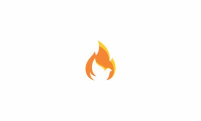 church, christian, catholic, cross, road, light, emblem symbol icon vector logo