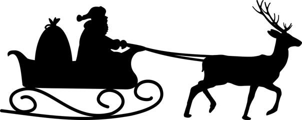 bilder und videos suchen weihnachtsschlitten. Black Bedroom Furniture Sets. Home Design Ideas