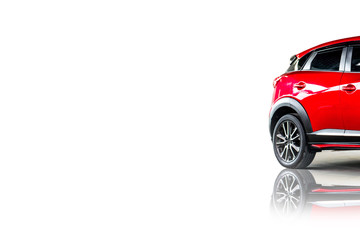 car japan for customers. Using wallpaper or background for transport and automotive image.