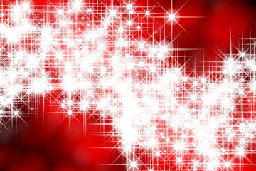 背景素材壁紙,キラキラ,光,イラスト,エフェクト,キラキラ,輝き,煌めき,星屑,天の川,銀河,星空,