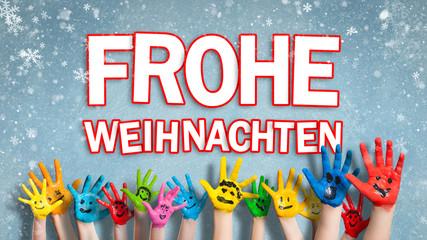 gmbh kaufen in der schweiz gesellschaft kaufen in österreich idee GmbH gmbh anteile kaufen notar