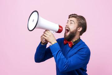 Unternehmenskauf  GmbH Marketing gesellschaft verkaufen was ist zu beachten gmbh gründen oder verkaufen