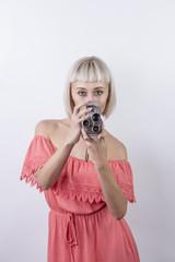 marelie cameras