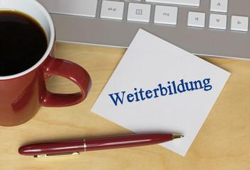 gmbh kaufen ohne stammkapital gmbh günstig kaufen success Gesellschaftsgründung GmbH gmbh mantel günstig kaufen