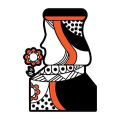 the queen gamble card poker casino symbol