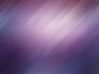 Abstract Web Background, Wallpaper, Backdrop Illustration Blur Blurred Motion