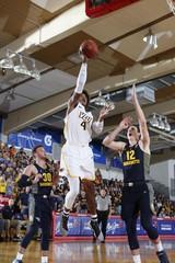 NCAA Basketball: Maui Invitational-Marquette at VCU