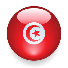 Image result for tunis flag button