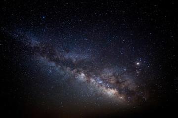 Stars - Galactic Core