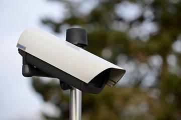 camera surveillance securite image video