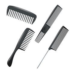 hair accessories set 2-01