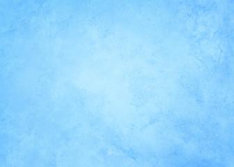 Dunkelroter Hintergrund mit Marmor Textur