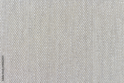 Fabric From Sofa Texture Background Stock Photo And Royalty Free