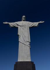 Christo Redentor, Rio de Janeiro
