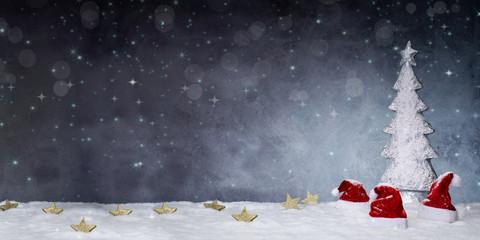 Fotolia suche for Weihnachtlicher hintergrund