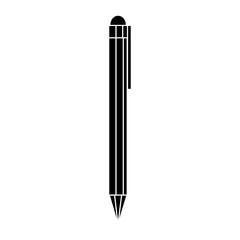 Isolated pen design