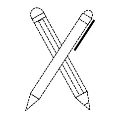 Pen and pencil design