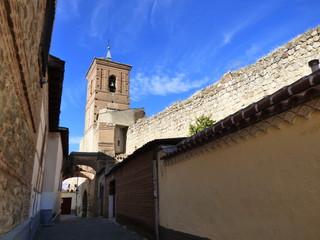 Escalona ( Toledo, Castilla la Mancha)