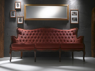 procurar fotos modern living room. Black Bedroom Furniture Sets. Home Design Ideas