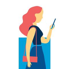 Cellulare e distrazione