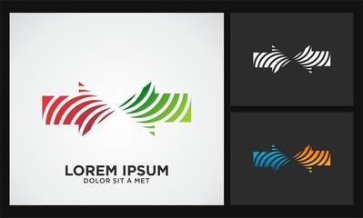 arrow innovation partners logo