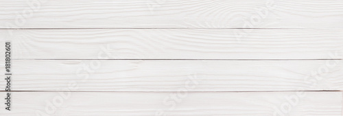 Wooden Table Or Floor Painted White As A Background Wood Texture In High Resolution