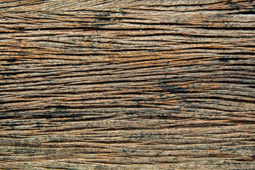 Rustic wood background, Texture
