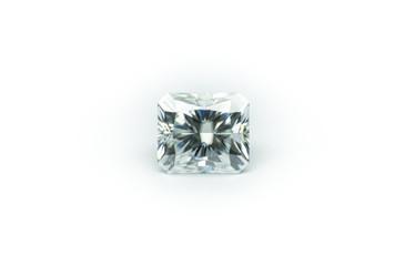 Luxury big diamond