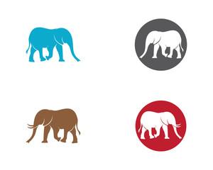 Fotos Lizenzfreie Bilder Grafiken Vektoren Und Videos Von Elefant