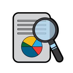 kaufung gmbh planen und zelte  GmbHmantel Marketing kaufung gmbh planen und zelte Aktiengesellschaft