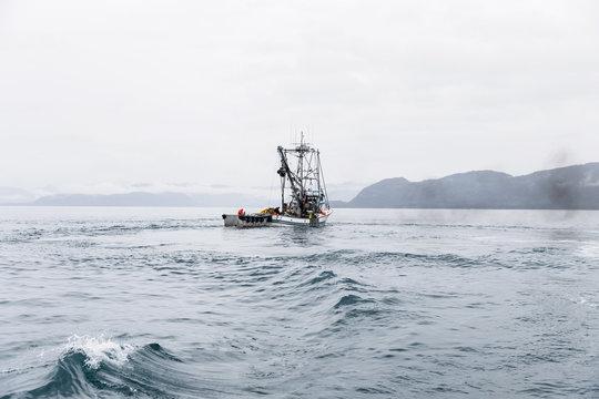 Fishermen - 1