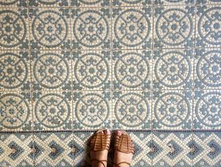 European Tiles