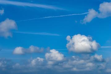 Blue sky (01)