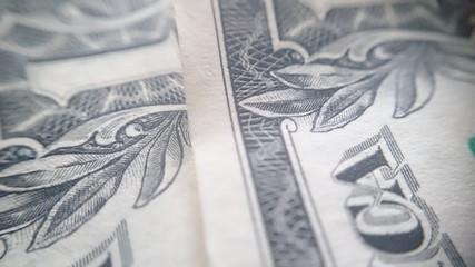 In God We Trust Dollar Bill 3