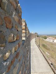 Galisteo es un municipio español, en la provincia de Cáceres, Comunidad Autónoma de Extremadura