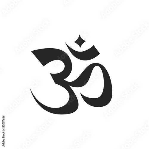 Karma Sign Or Symbol Stock Image And Royalty Free Vector Files On