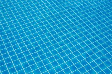 pool tile texture