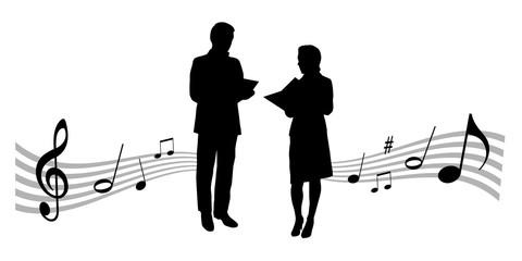 Bilder Und Videos Suchen Gesangsverein