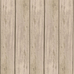 板 ボード イラスト