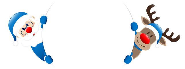 GmbHmantel Firmenmantel Werbung insolvente gmbh kaufen kann gmbh grundstück kaufen