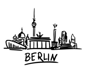 berlin2411a