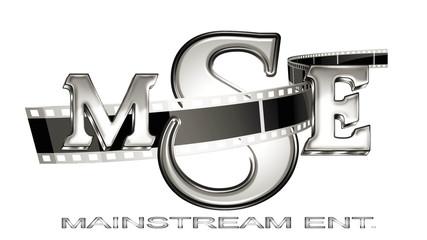 MainStream Ent.